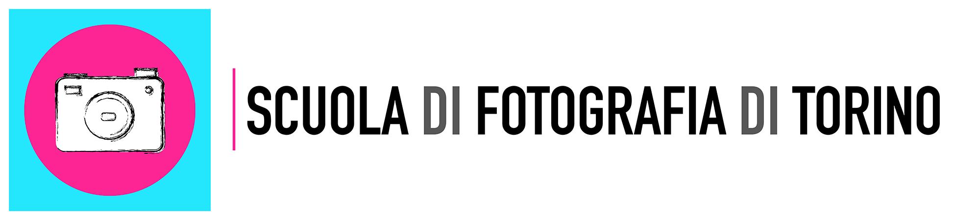 Corsi di Fotografia a Torino e Online